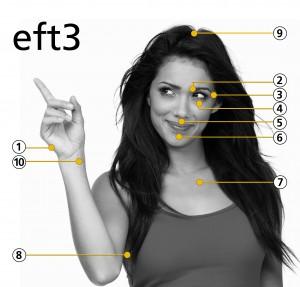 eft3-Naomi2