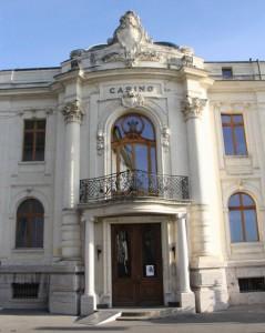Casino-de-Morges-2012