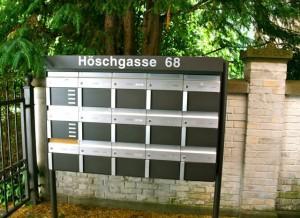 Höschgasse-68-Briefkasten-300x218
